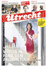 2014 De Telegraaf (Dutch)